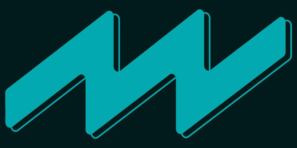 Logo Kinderärzte Staufenbergzentrum Heilbronn